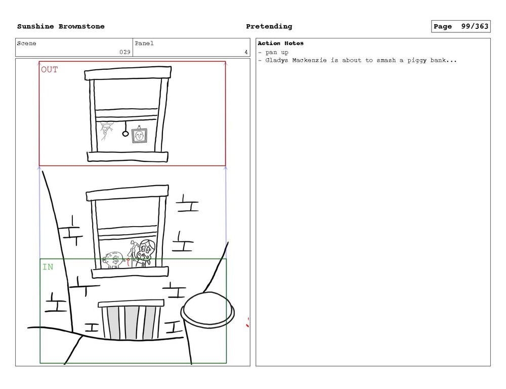 SB_Revised_041717_2P_Page_100.jpg