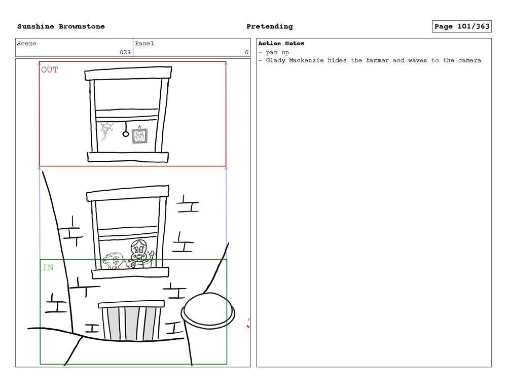 SB_Revised_041717_2P_Page_102.jpg