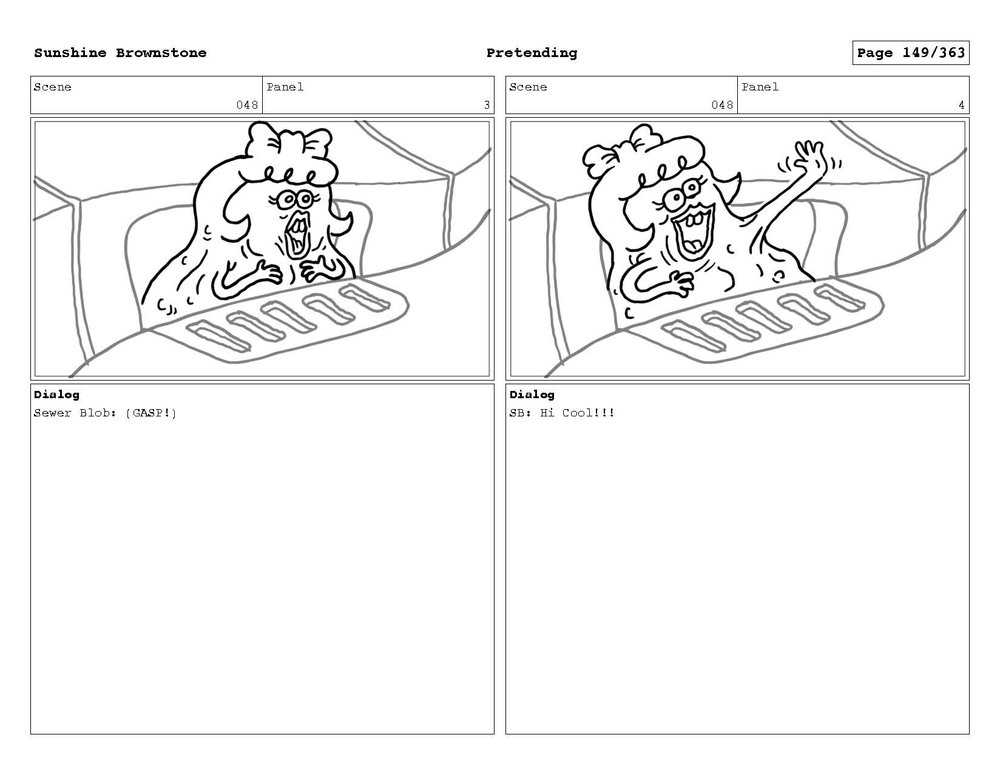 SB_Revised_041717_2P_Page_150.jpg