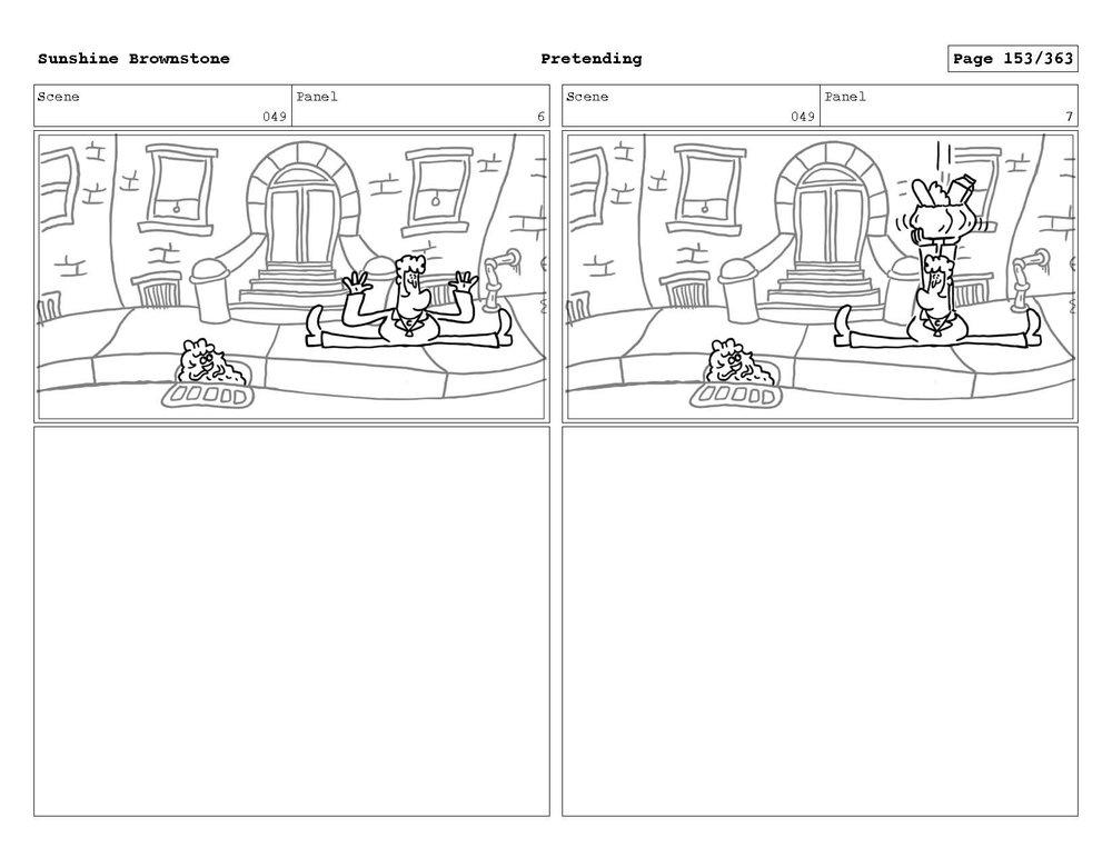 SB_Revised_041717_2P_Page_154.jpg
