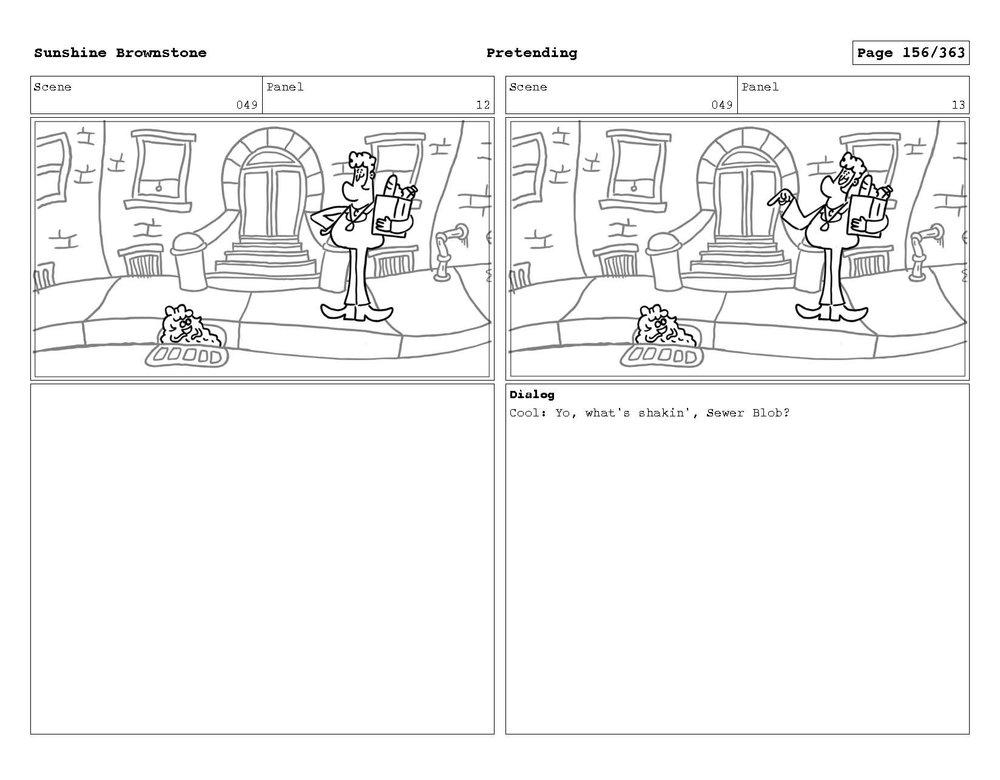 SB_Revised_041717_2P_Page_157.jpg