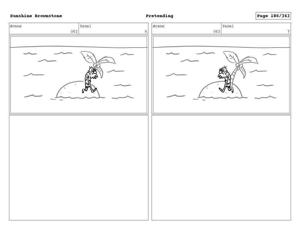 SB_Revised_041717_2P_Page_187.jpg