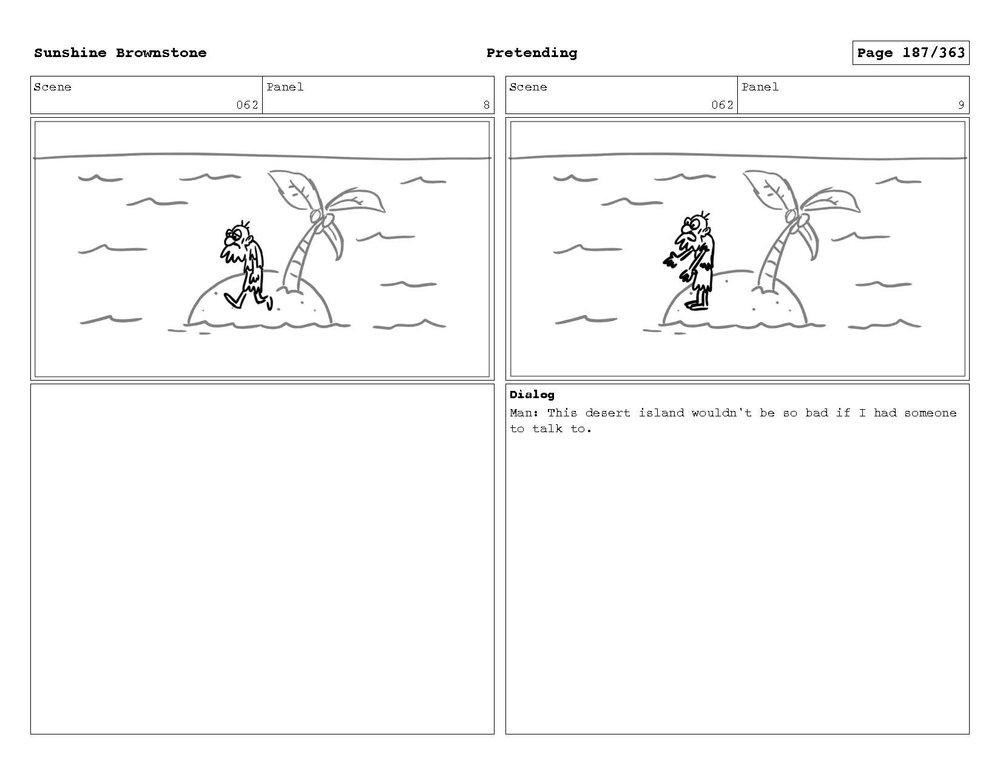 SB_Revised_041717_2P_Page_188.jpg