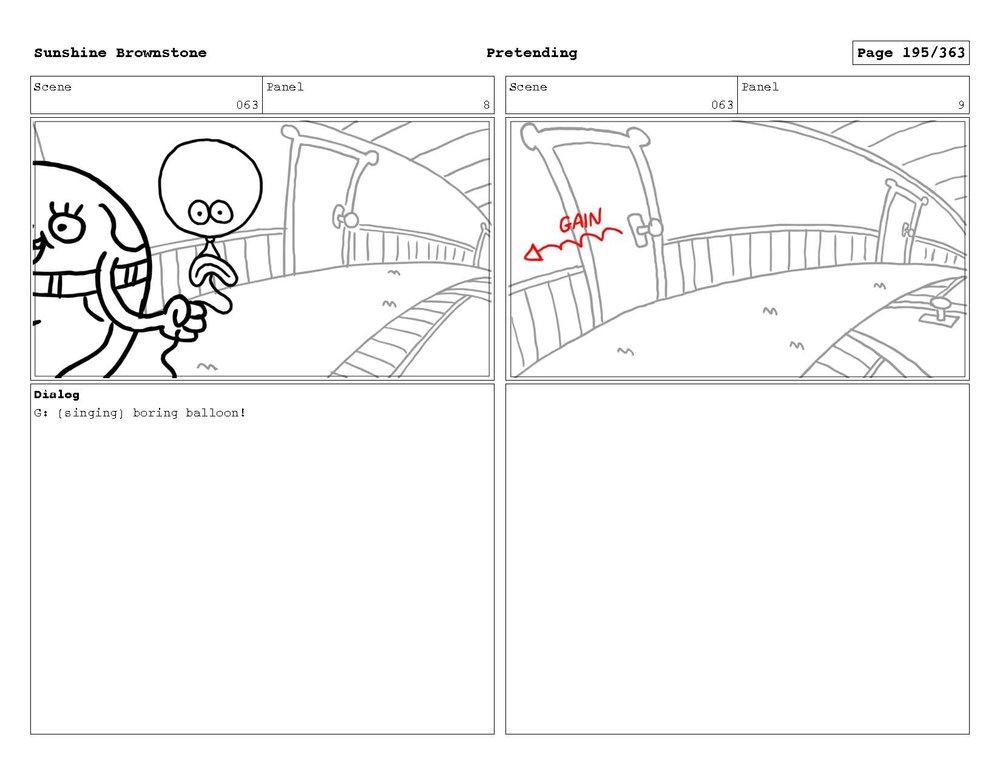 SB_Revised_041717_2P_Page_196.jpg