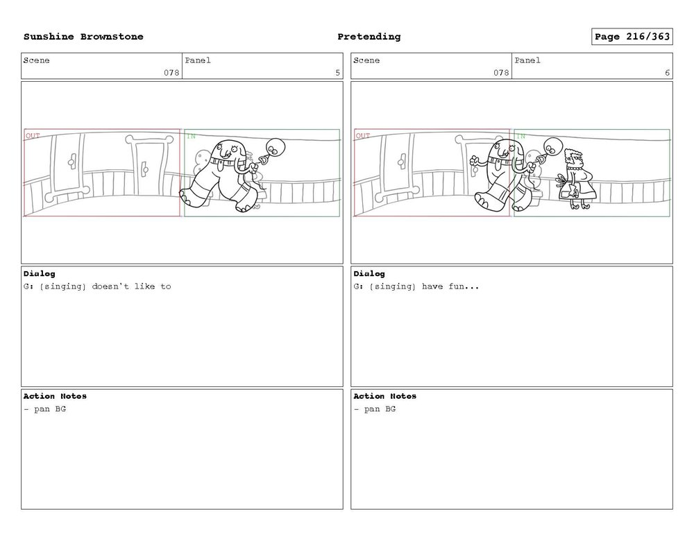 SB_Revised_041717_2P_Page_217.jpg