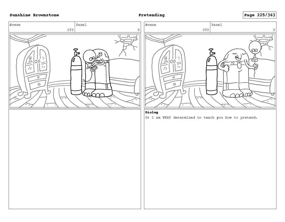SB_Revised_041717_2P_Page_226.jpg
