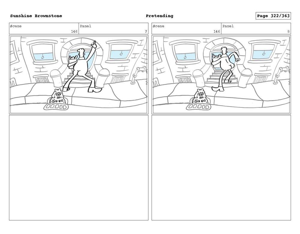 SB_Revised_041717_2P_Page_323.jpg