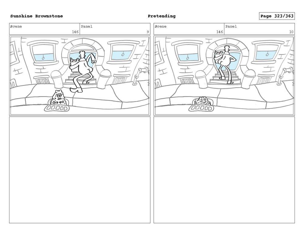 SB_Revised_041717_2P_Page_324.jpg