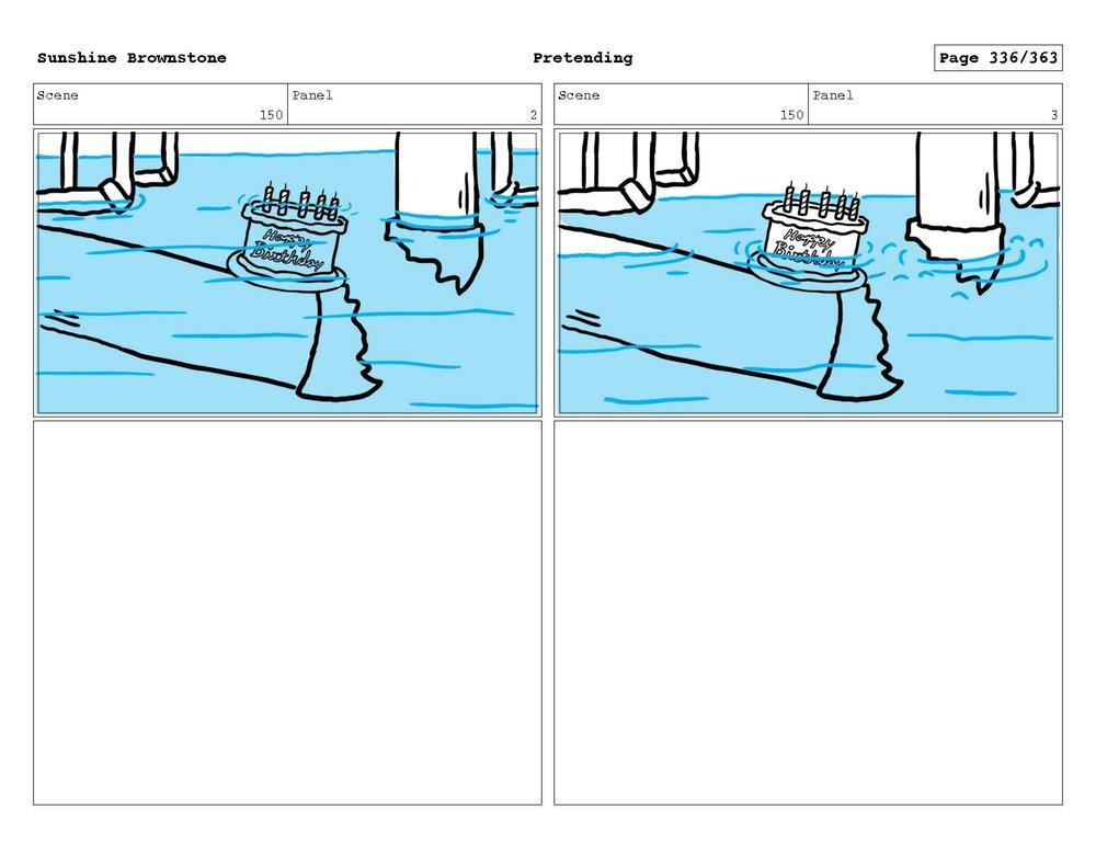 SB_Revised_041717_2P_Page_337.jpg