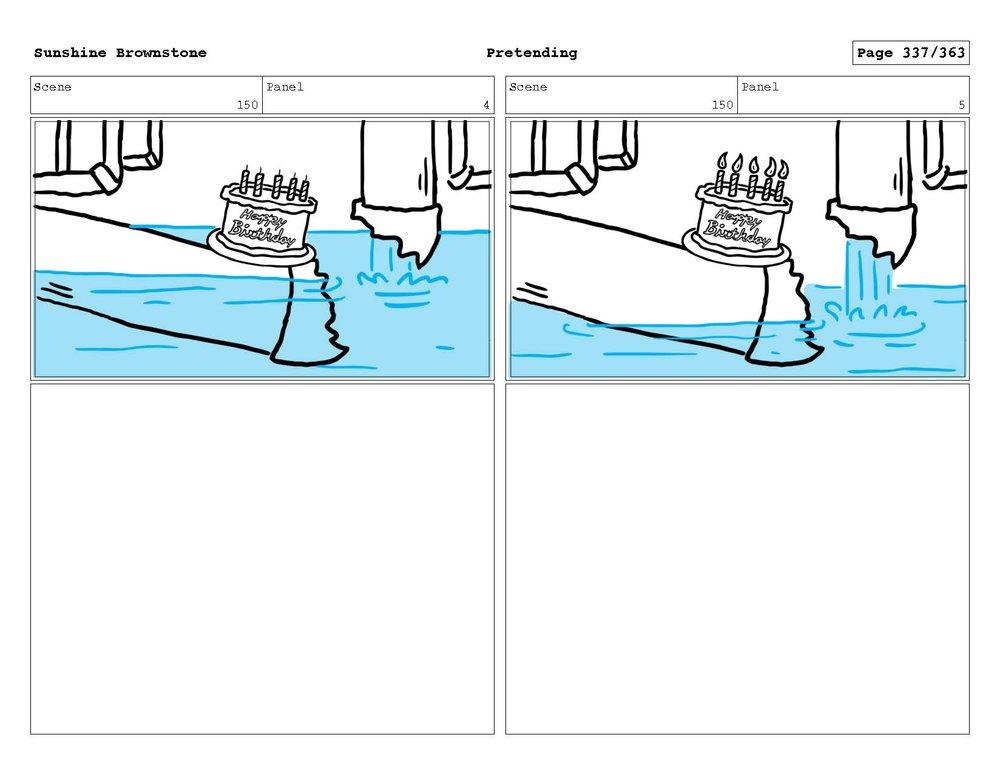 SB_Revised_041717_2P_Page_338.jpg