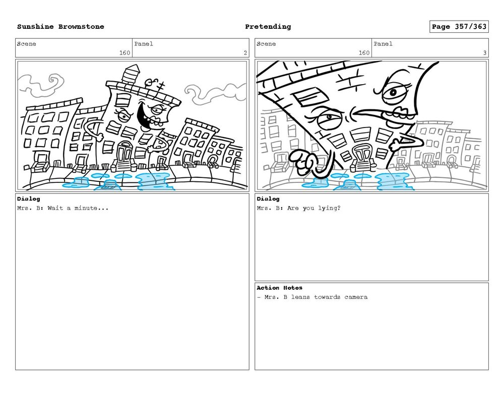 SB_Revised_041717_2P_Page_358.jpg
