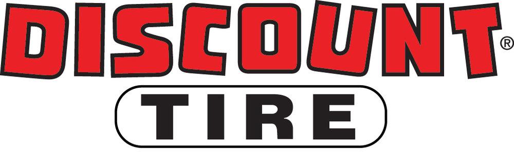 Discount-Tire.jpg