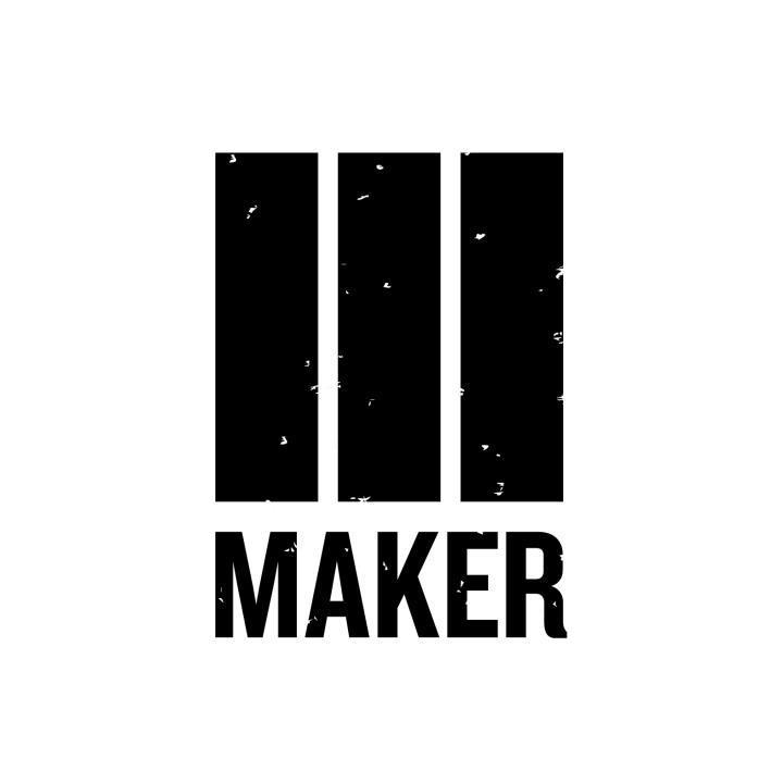 maker-studios2.jpg