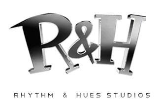 Rhythm_hues_studios.jpg