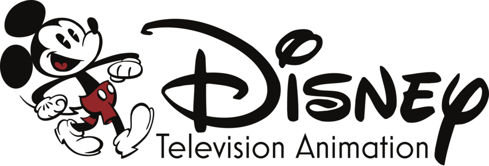 Disney_Television_Animation_new_logo.png
