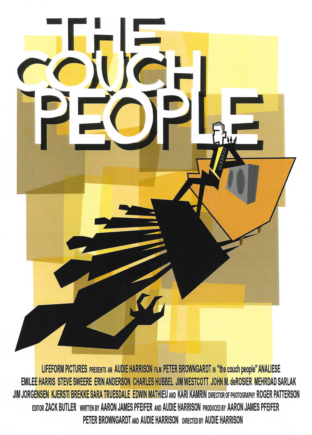 TheCouchPeople.jpg