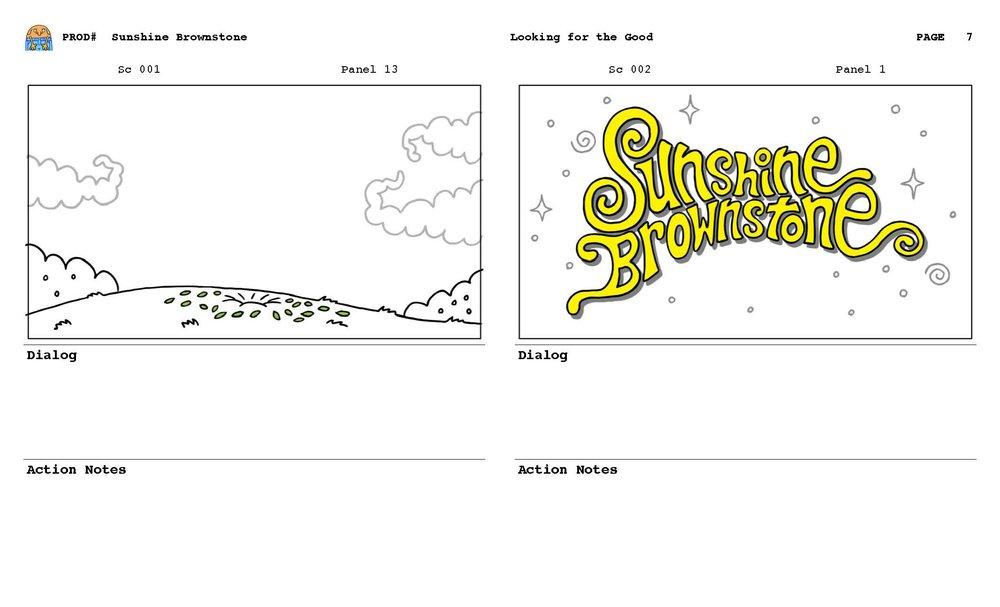 SunshineBrownstone_Dev1_Page_007.jpg