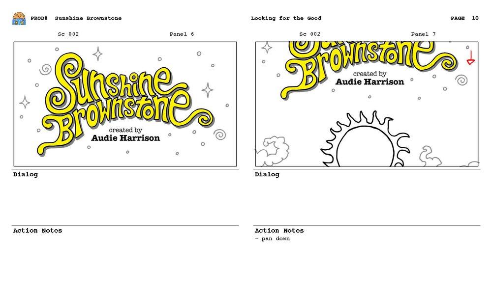 SunshineBrownstone_Dev1_Page_010.jpg