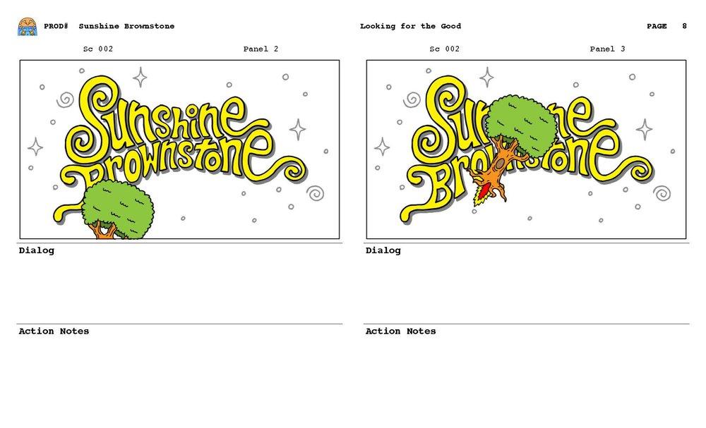 SunshineBrownstone_Dev1_Page_008.jpg