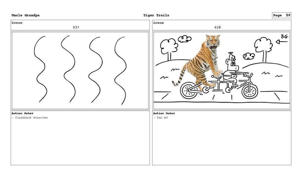 UncleGrandpa_TigerTrails_Page_059.jpg