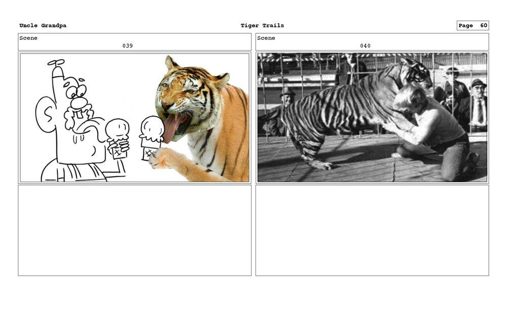 UncleGrandpa_TigerTrails_Page_060.jpg