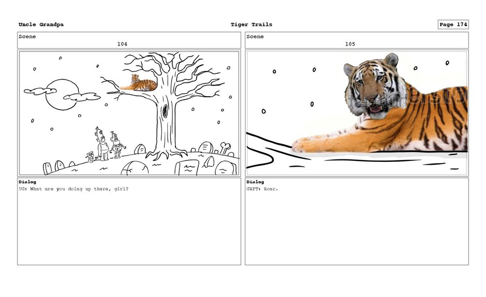 UncleGrandpa_TigerTrails_Page_174.jpg