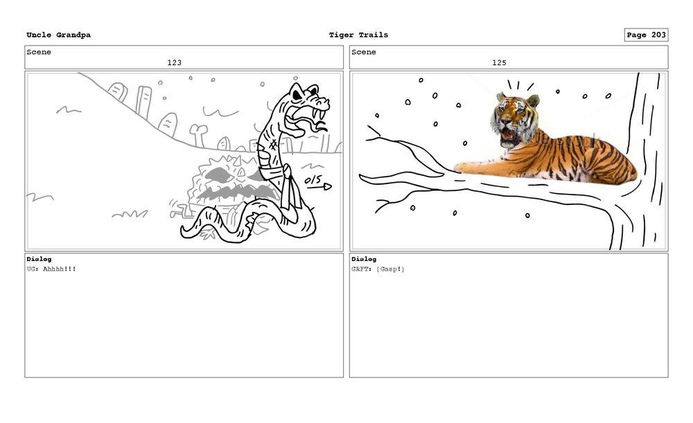 UncleGrandpa_TigerTrails_Page_203.jpg