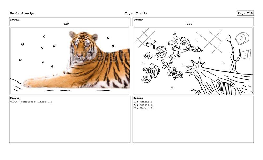 UncleGrandpa_TigerTrails_Page_210.jpg