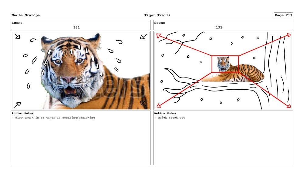 UncleGrandpa_TigerTrails_Page_213.jpg