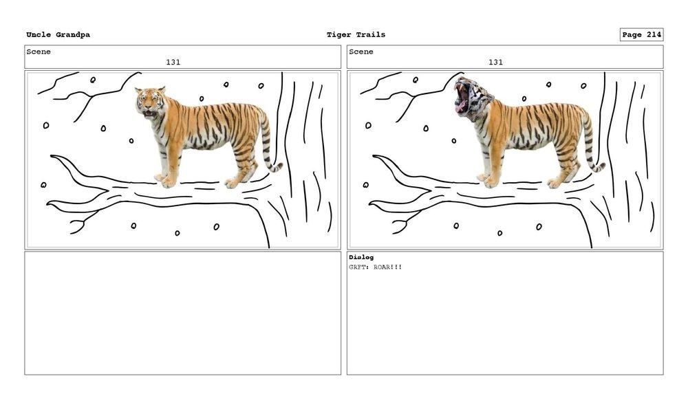 UncleGrandpa_TigerTrails_Page_214.jpg