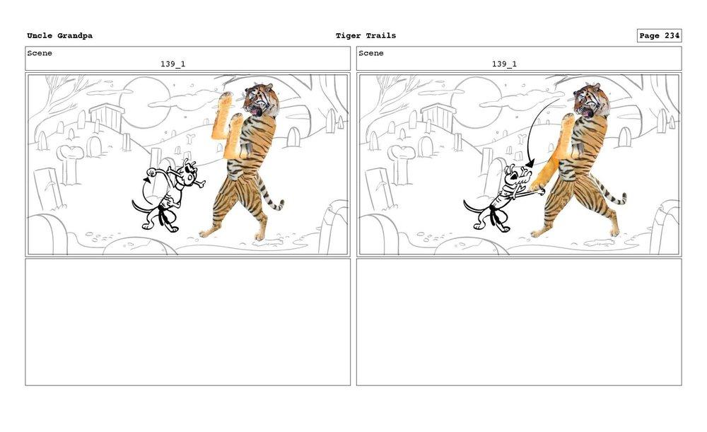 UncleGrandpa_TigerTrails_Page_234.jpg