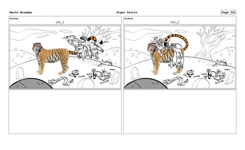 UncleGrandpa_TigerTrails_Page_241.jpg