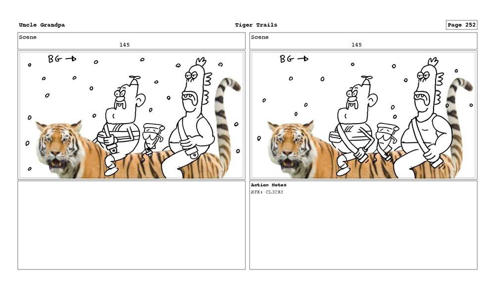 UncleGrandpa_TigerTrails_Page_252.jpg