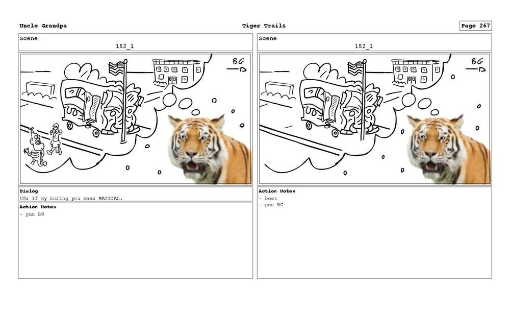 UncleGrandpa_TigerTrails_Page_267.jpg