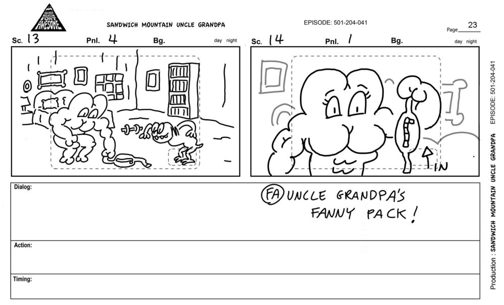 SMFA_SandwichMountainUncleGrandpa_Page_023.jpg
