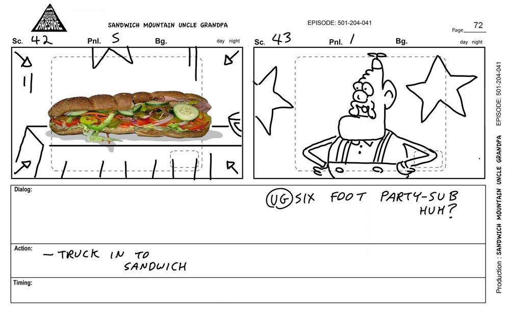 SMFA_SandwichMountainUncleGrandpa_Page_072.jpg