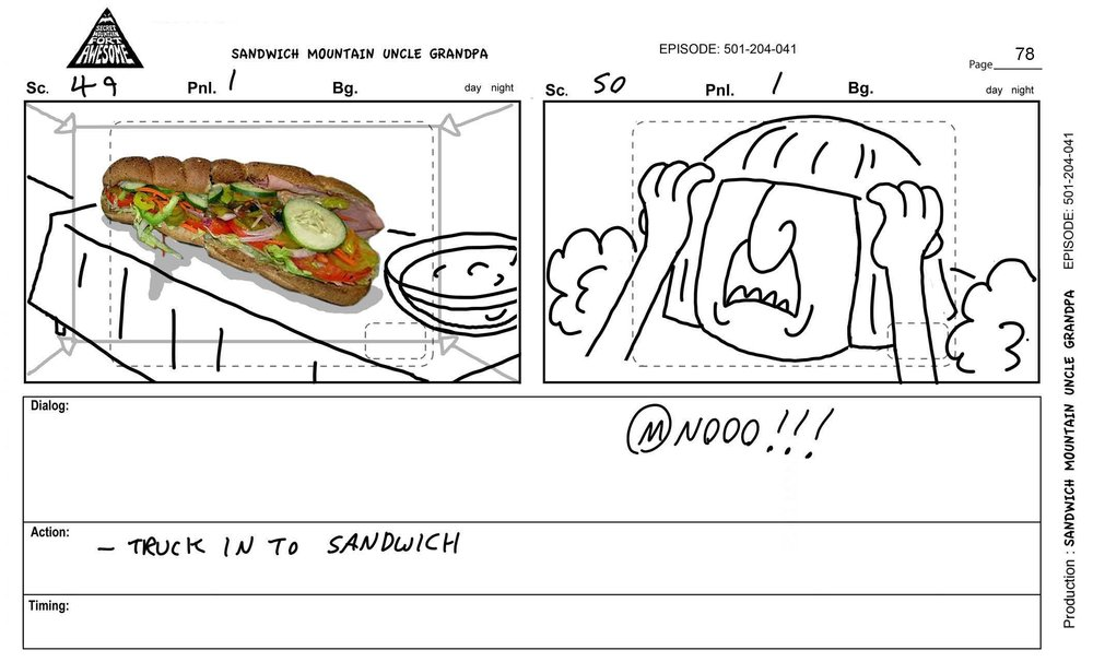 SMFA_SandwichMountainUncleGrandpa_Page_078.jpg