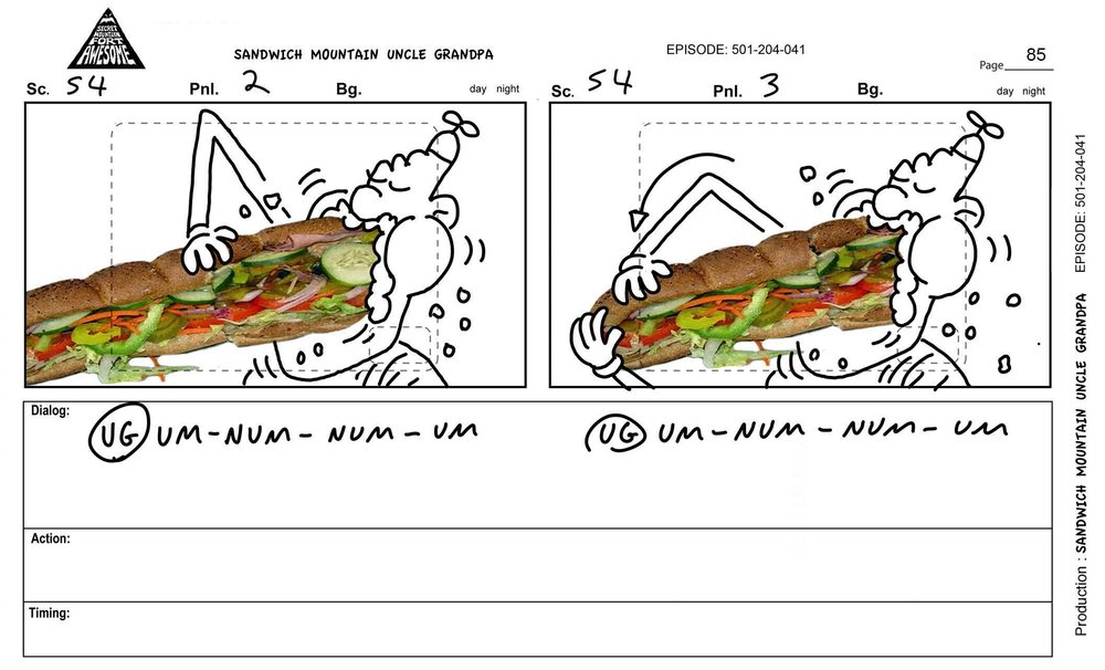SMFA_SandwichMountainUncleGrandpa_Page_085.jpg