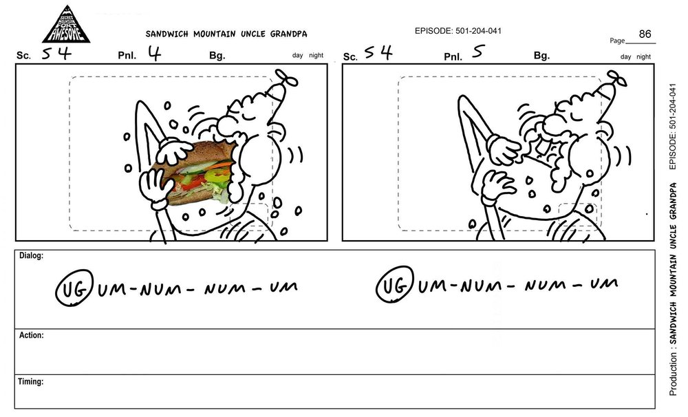 SMFA_SandwichMountainUncleGrandpa_Page_086.jpg