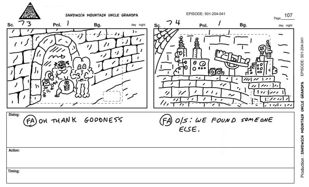 SMFA_SandwichMountainUncleGrandpa_Page_107.jpg