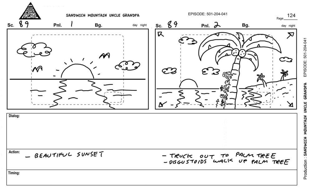 SMFA_SandwichMountainUncleGrandpa_Page_124.jpg