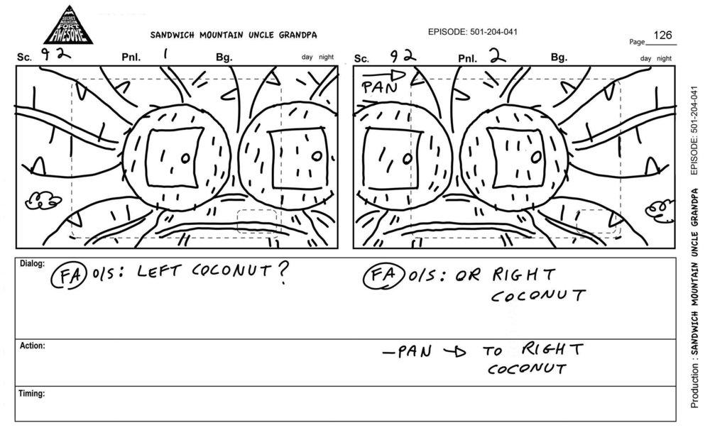 SMFA_SandwichMountainUncleGrandpa_Page_126.jpg