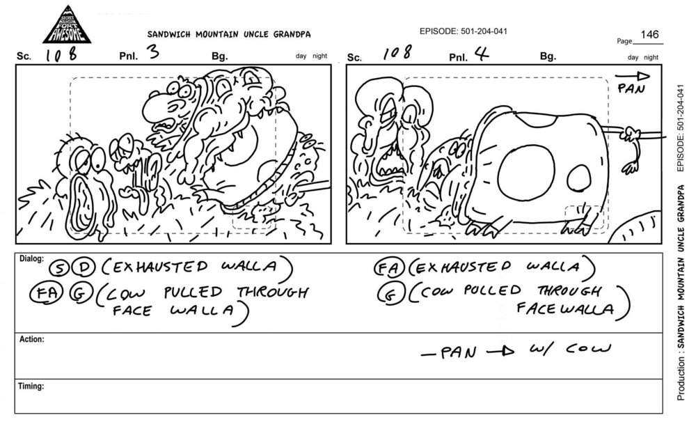 SMFA_SandwichMountainUncleGrandpa_Page_146.jpg