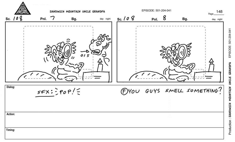 SMFA_SandwichMountainUncleGrandpa_Page_148.jpg