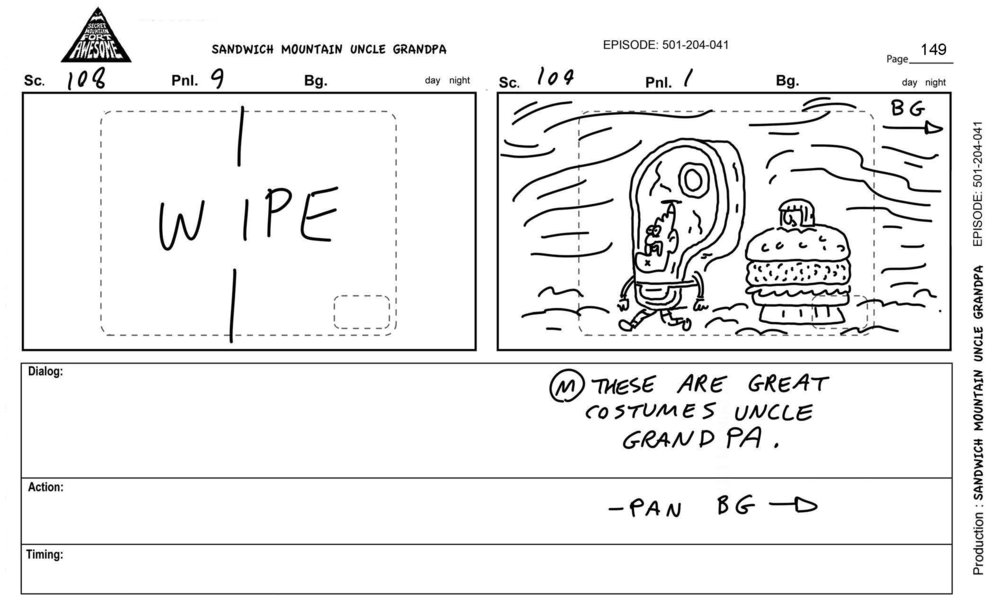 SMFA_SandwichMountainUncleGrandpa_Page_149.jpg