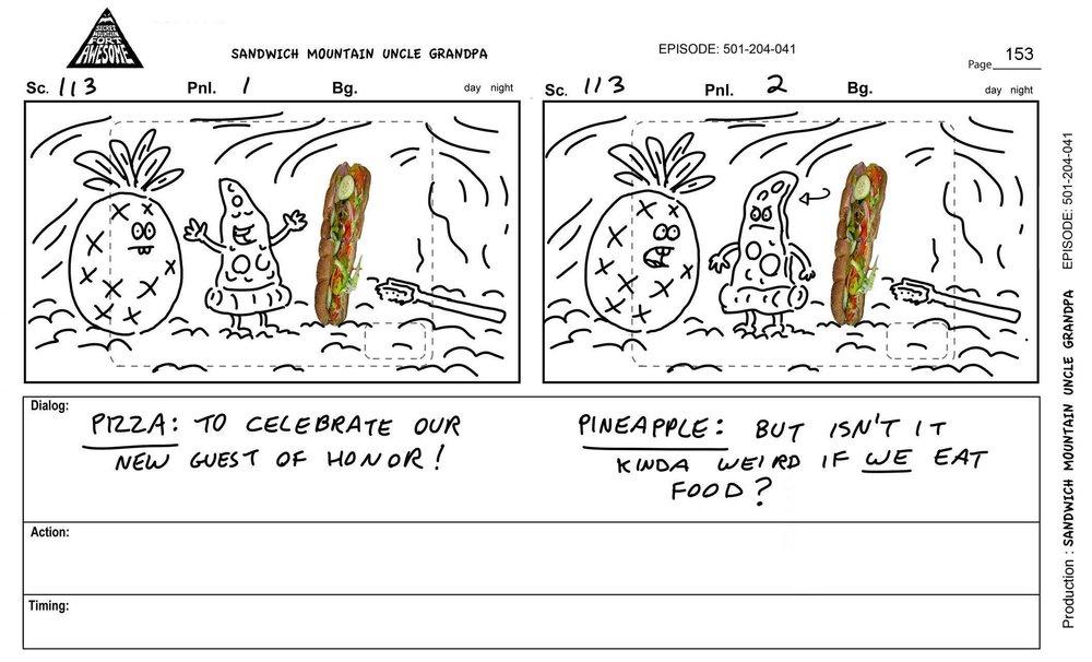 SMFA_SandwichMountainUncleGrandpa_Page_153.jpg