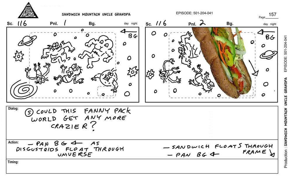 SMFA_SandwichMountainUncleGrandpa_Page_157.jpg