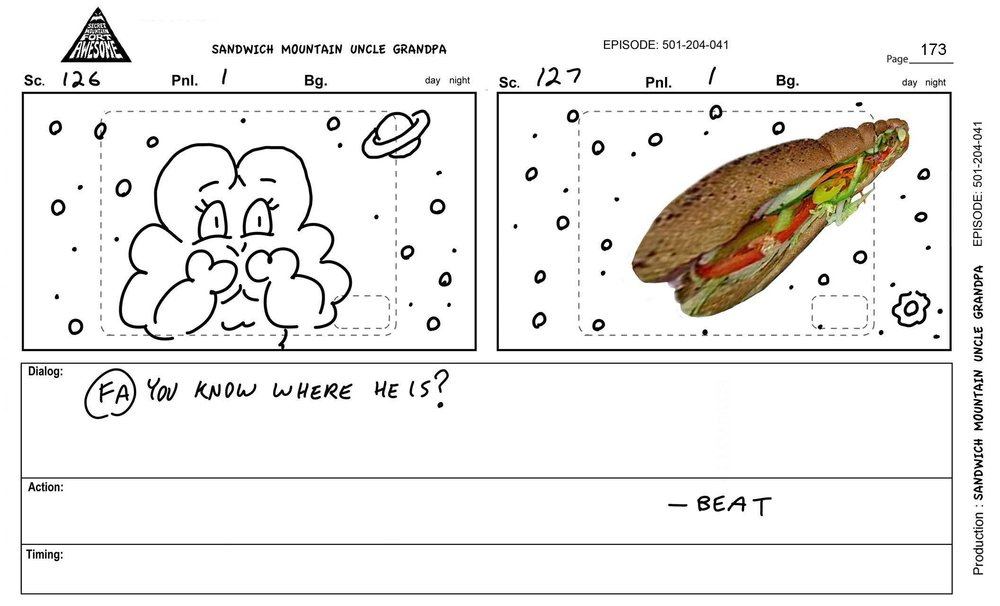 SMFA_SandwichMountainUncleGrandpa_Page_173.jpg