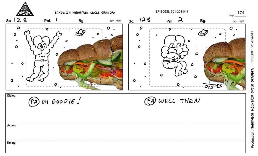 SMFA_SandwichMountainUncleGrandpa_Page_174.jpg