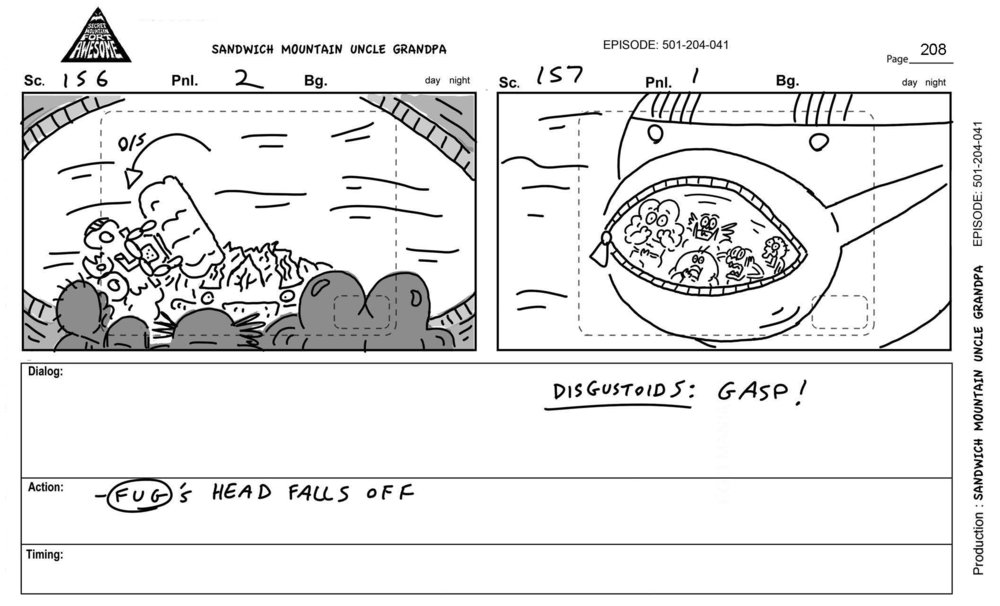 SMFA_SandwichMountainUncleGrandpa_Page_208.jpg